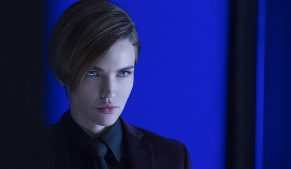 john wick 2-ruby rose-ares (2)