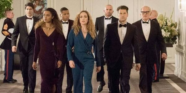 legends of tomorrow-80s white house