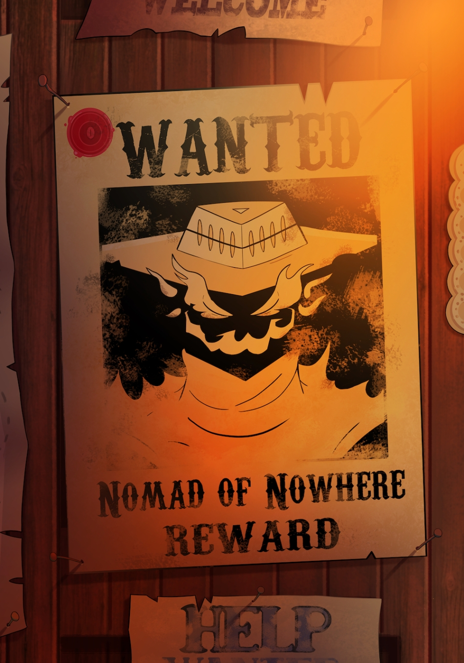 nomad-of-nowhere-poster