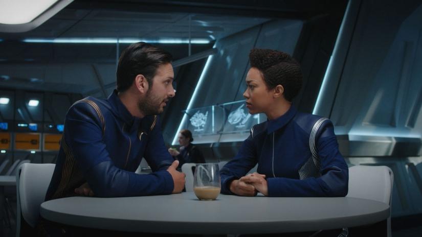 star-trek-discovery-season-1-episode-10-review-despite-yourself_0.jpg