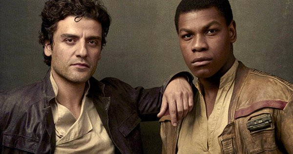 Star-Wars-Last-Jedi-No-Romance-Poe-Finn