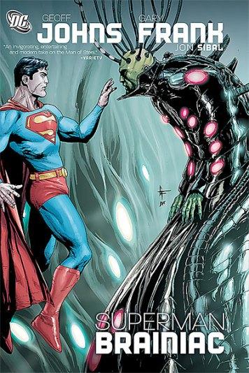 SupermanBrainiacTPB.jpg
