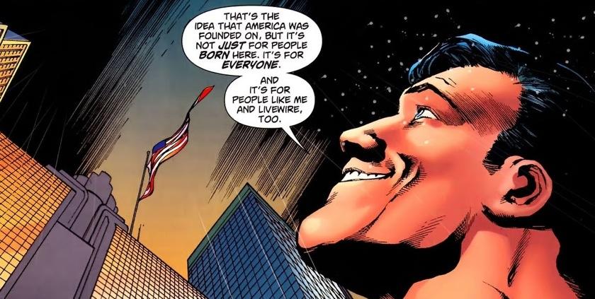 supermanloveamerica.jpg