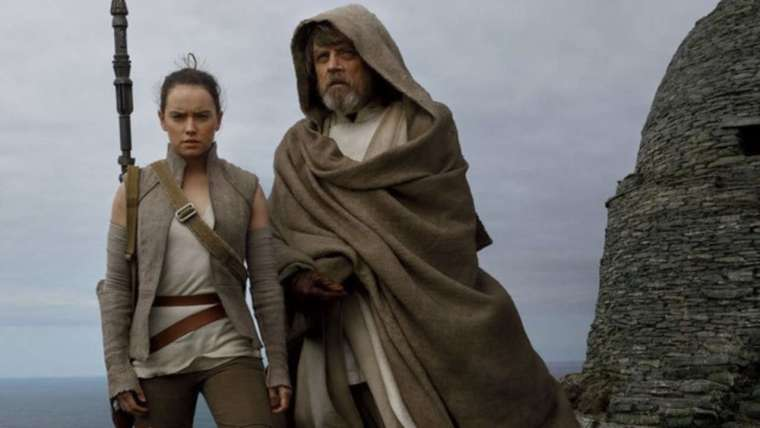 what is the future of jedi order
