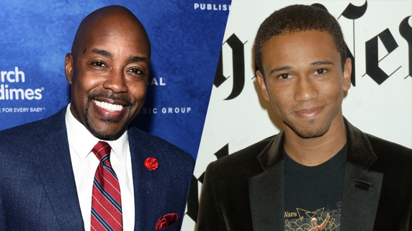 will-packer-aaron-mcgruder.jpg