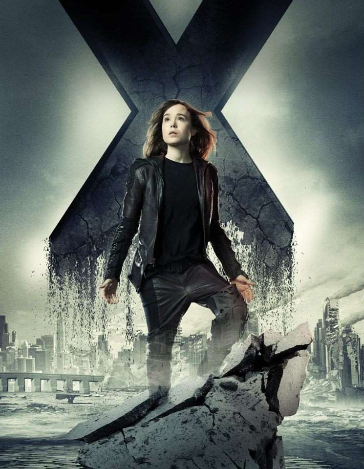 X-Men-Days-of-Future-Past-character-post-Ellen-Page-as-Kitty-Pryde.jpg