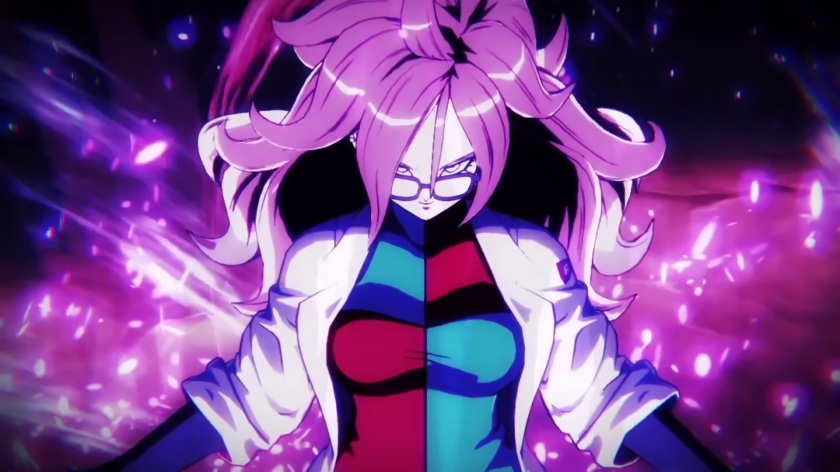 android-21-dragon-ball-fighterz-video-game-2235.jpg