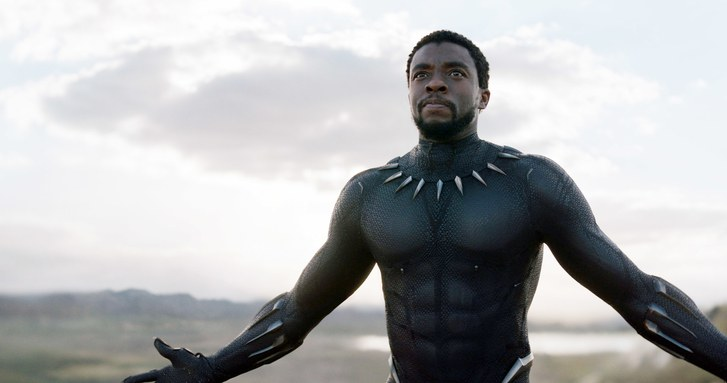 Brody-Passionate-Politics-Black-Panther
