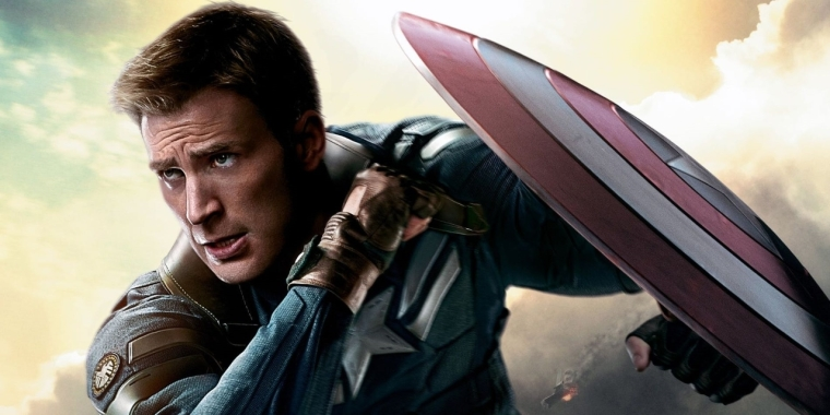 Captain-America-Chris-Evans (2)