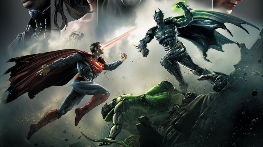 injustice-gods-amoung-us-2-before-3