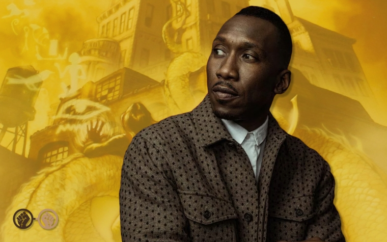 kc-julius-mahershala.jpg