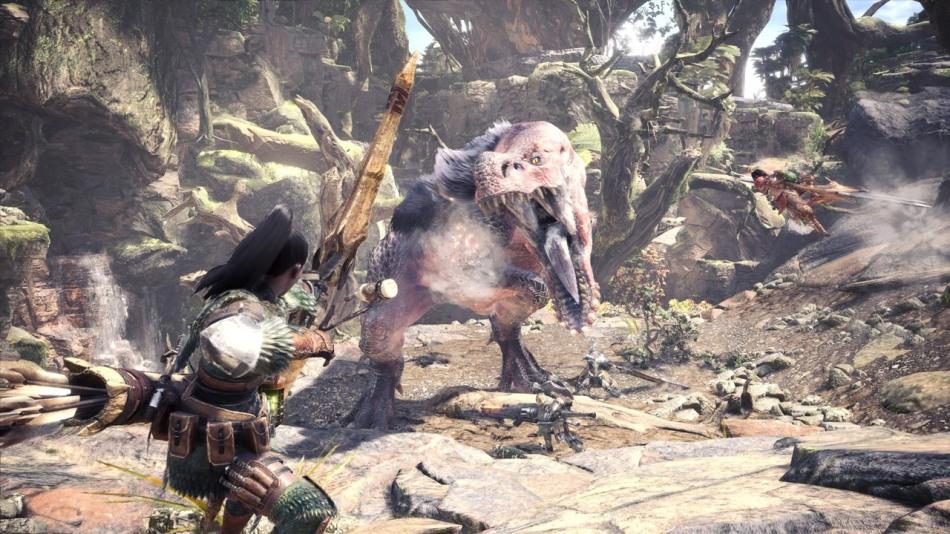 monster_hunter_world_multiplayer-1