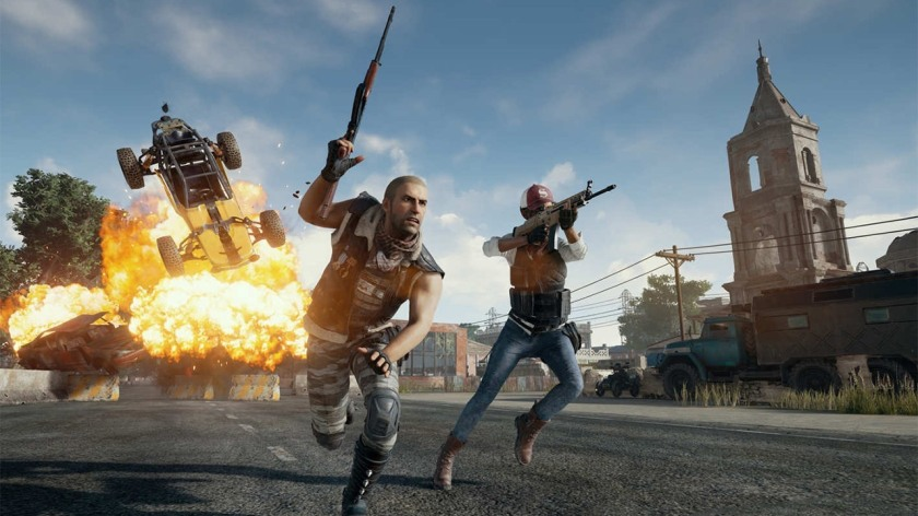 pubg-gets-second-patch-for-xbox-one_8w15