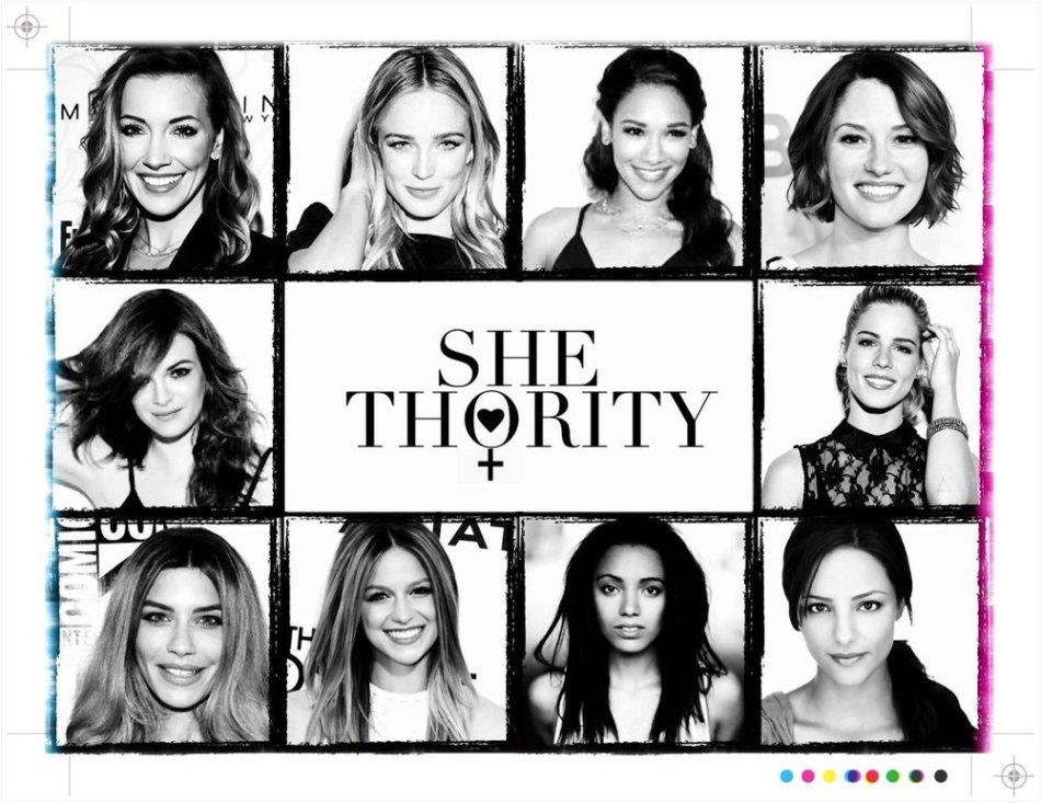 shethority.jpg