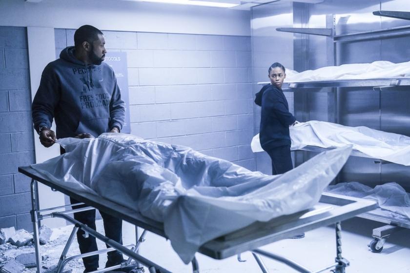 1x08-jeff-anissa-morgue