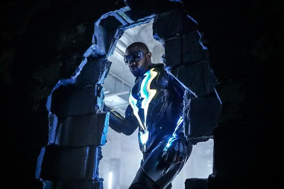 1x10-black lightning