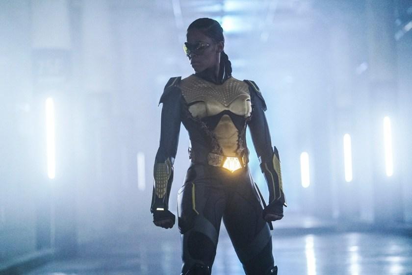 1x10-thunder