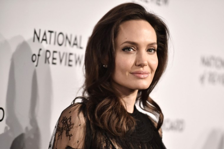 angelina-jolie-national-review-1.jpg