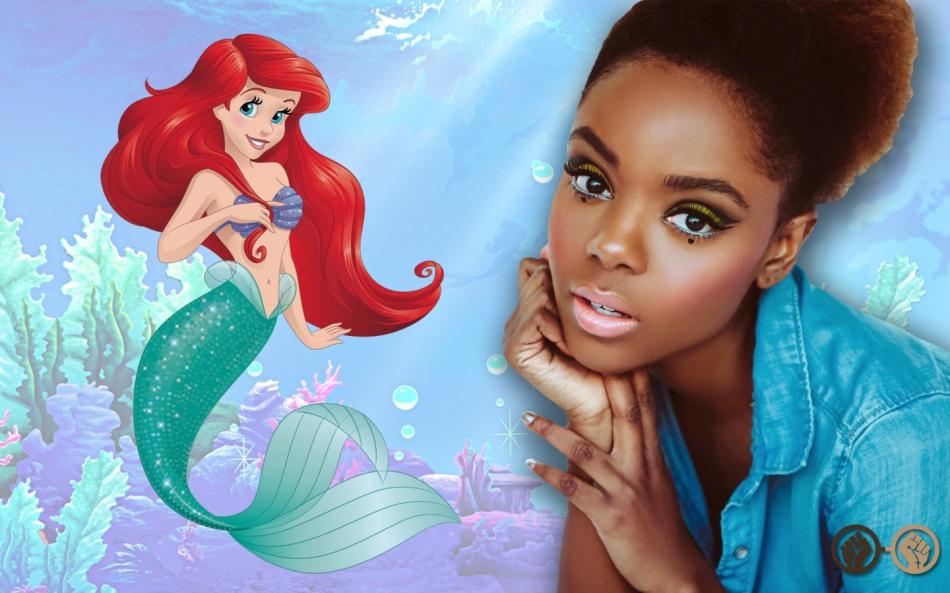 AshleighMurray-Ariel.jpg