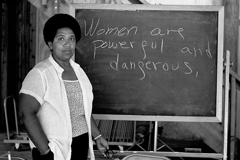 Audre-Lorde-129594565x-56aa267d3df78cf772ac8c23