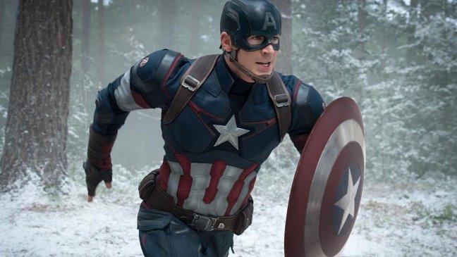 Avengers254d1158022f16.jpg