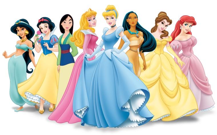 beautiful-disney-princess-wallpaper_090306730_182.jpg