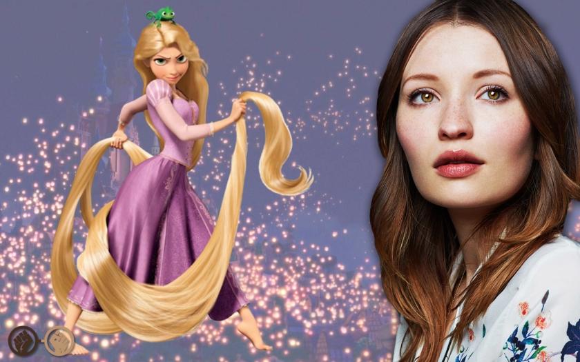 EmilyBrowning-Rapunzel.jpg