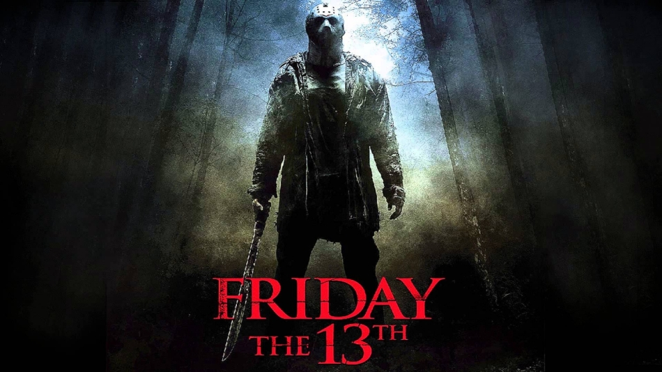 Friday the 13th (2009) Courtesy of Paramount