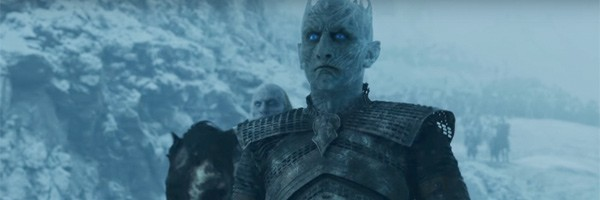 game-of-thrones-season-7-episode-6-slice-600x200