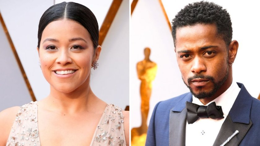 gina_rodriguez_and_lakeith_stanfield_-_split_-_getty_-_h_2018_0