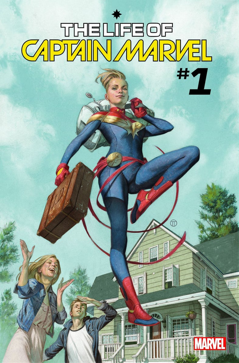 Life-of-Captain-Marvel-Comic-Cover.jpg