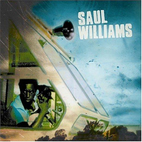 Saul-Williams-Saul-Williams-