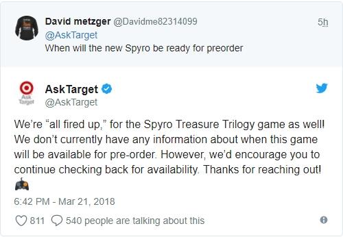 2018-03-21-21_05_35-Spyro-Treasure-Trilogy-Accidentally-Confirmed-by-Target-on-Twitter.jpg