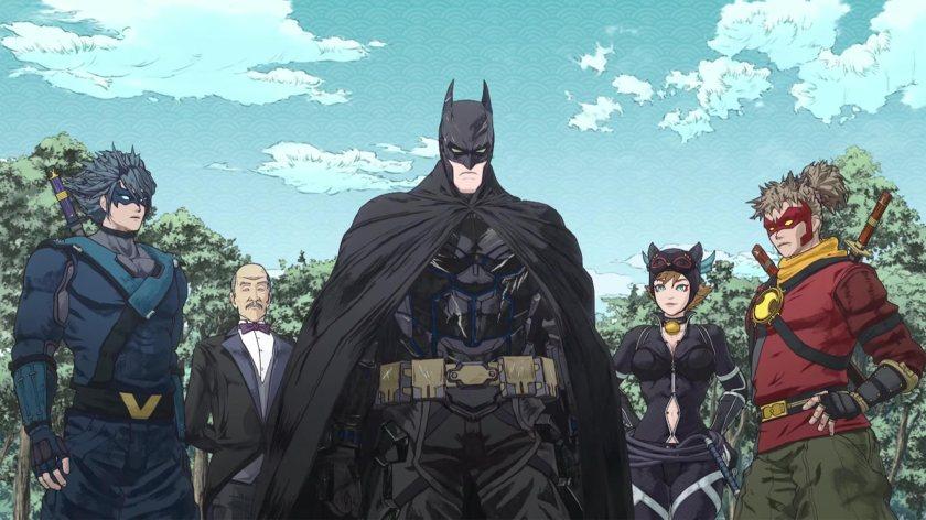 batman-ninja.jpg