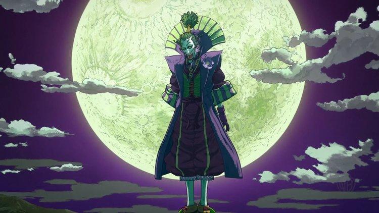 batman_ninja_joker.jpg