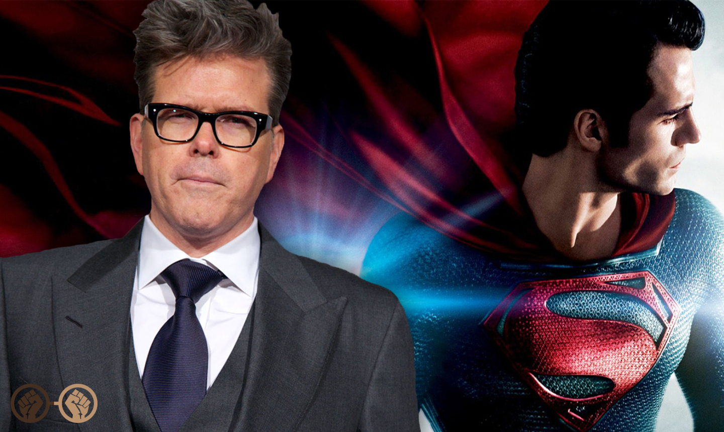 christopher mcquarrie mission impossible 7