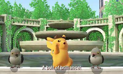 detective_pikachu_en_03__full