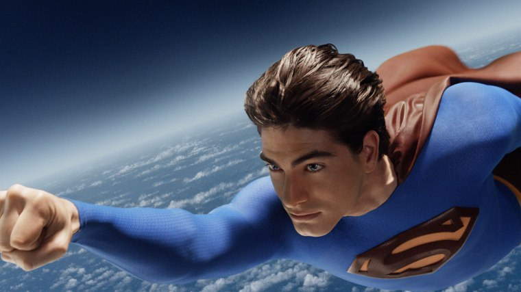 film_supermanreturns_featureimage_desktop_1600x900.jpg