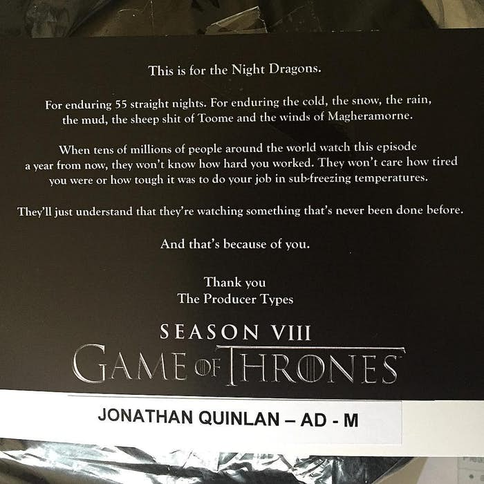 Jonathan-Quinlan-Season-8-Winterfell-Battle-Shoot-Magheramorne-Moneyglass
