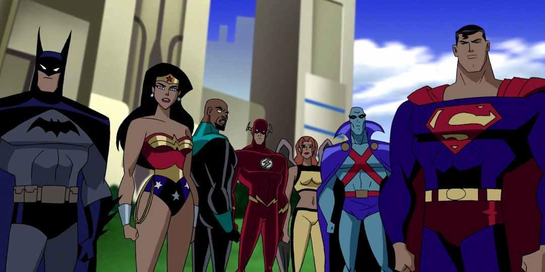 Justice-League-Animated.jpg