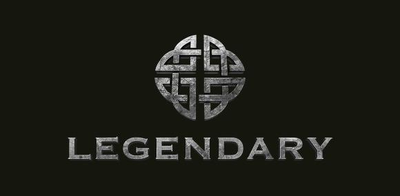 legendary-pictures-logo-1280x629