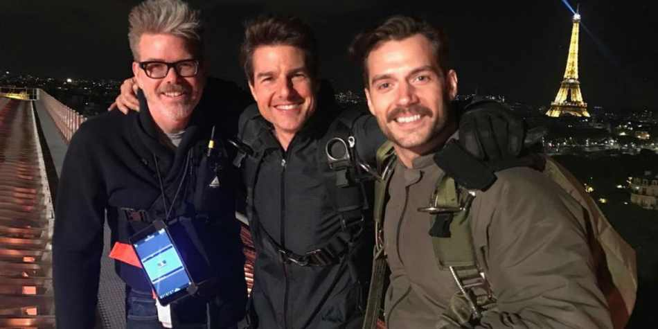 Mission-Impossible-6-McQuarrie-Cruise-and-Cavill.jpg