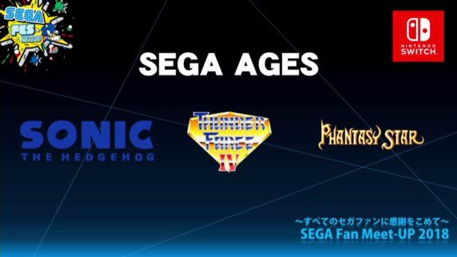 sega-ages-1-656x369