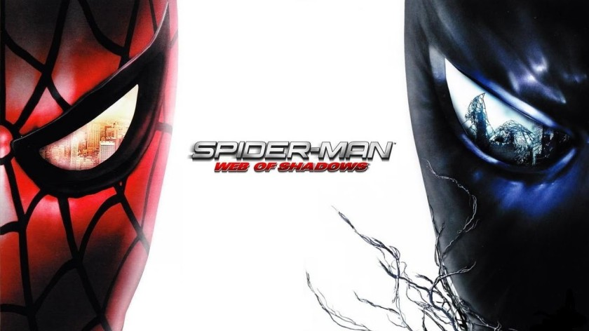 spider-man-web-of-shadows-download