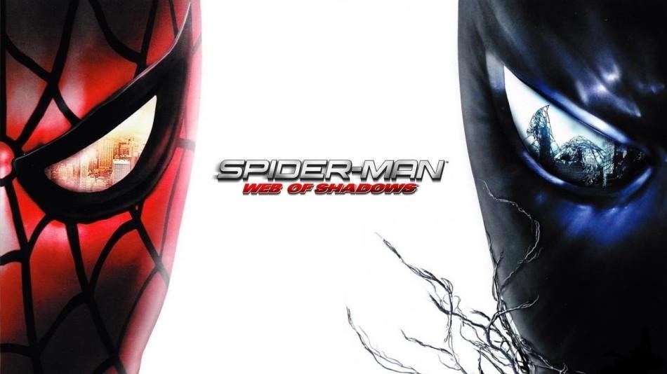 spider-man-web-of-shadows-download