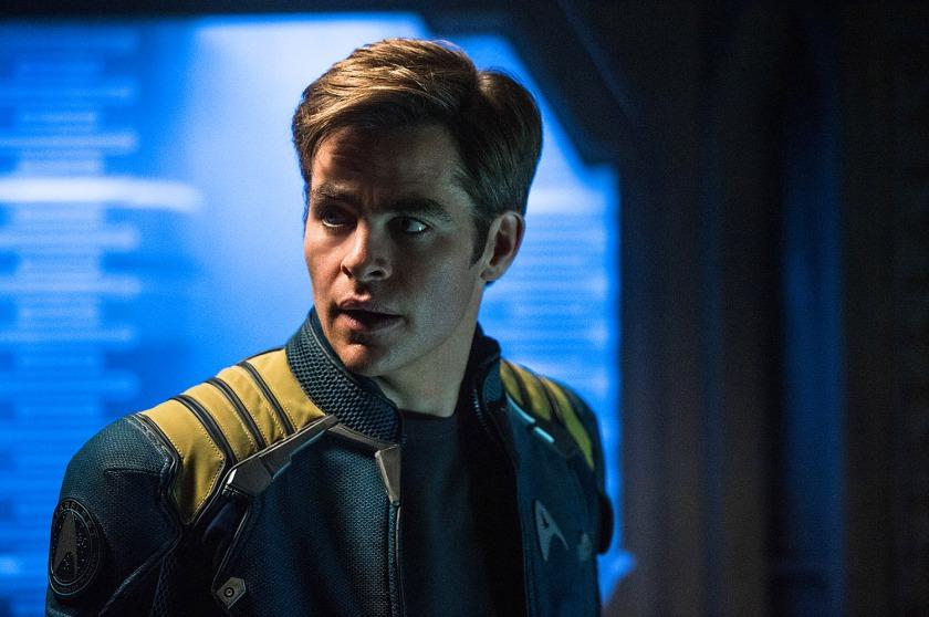 Star-Trek-Beyond-7