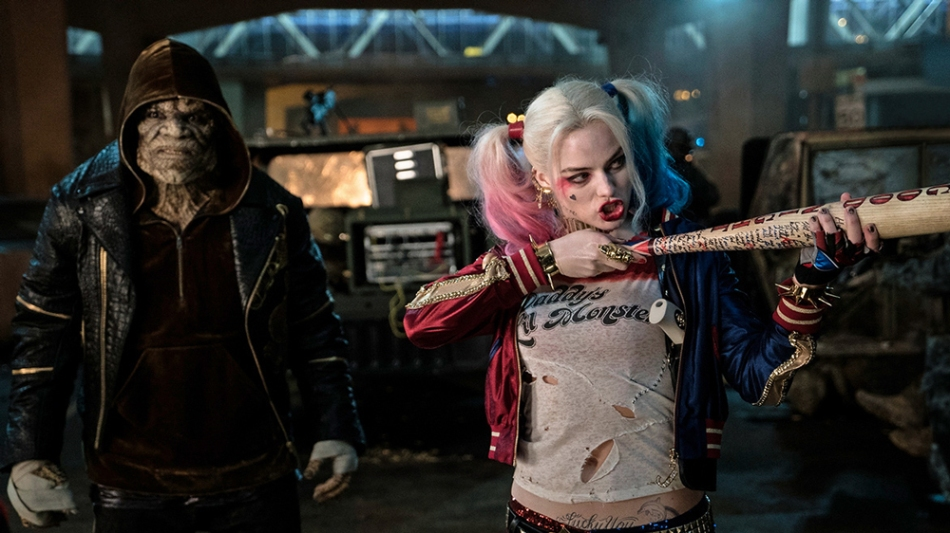 suicide-squad-harley-quinn.jpg