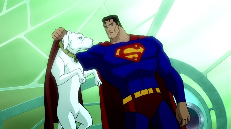 Superman-batman-apocalypse-movie-screencaps.com-1306.jpg