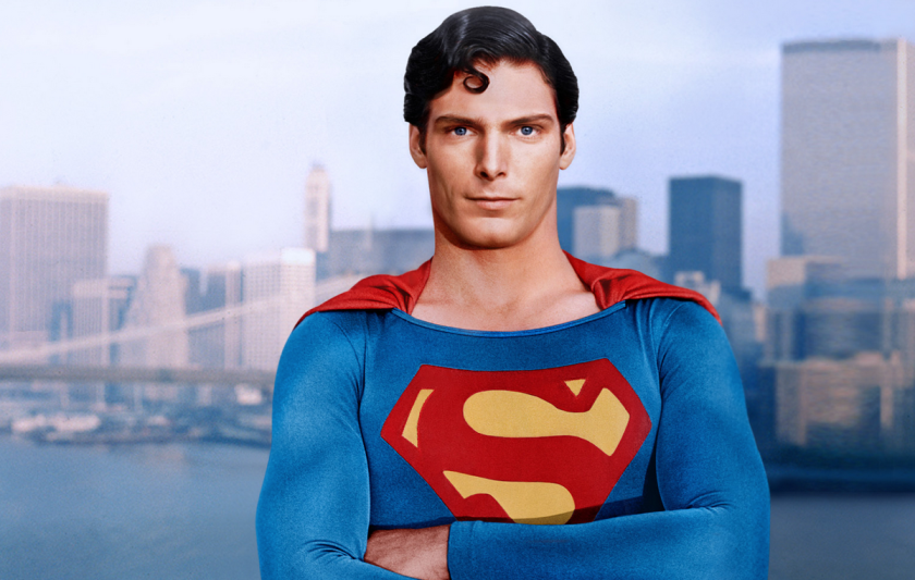 superman-christopher-reeve-new-york.png
