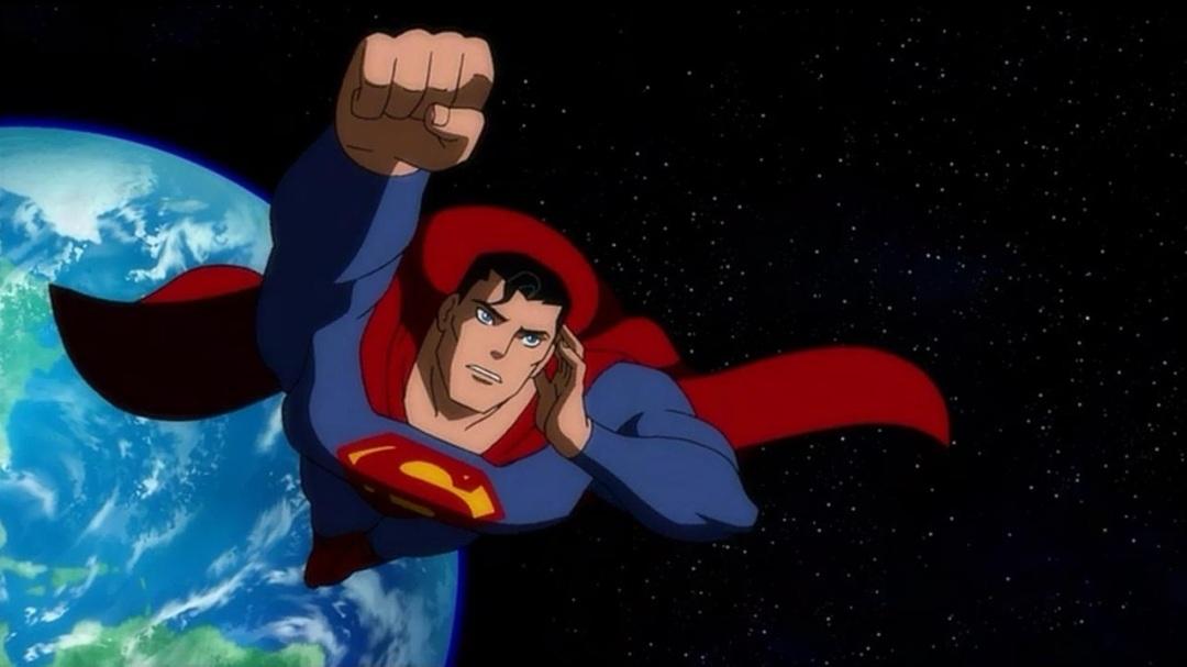 Superman_-_JLD.jpg